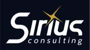 Sirius Consulting