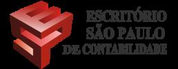 Escritório São Paulo Contabilidade