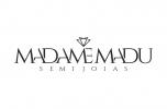 Madame Madu