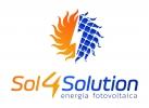 Sol 4 Solution