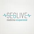 Seg Live Consultoria