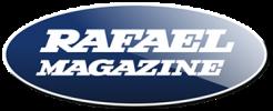 Rafael Magazine