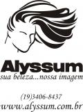 Alyssum Cabeleireiros