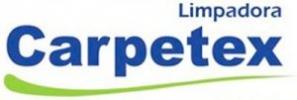 Limpadora Carpetex