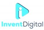 Invent Digital