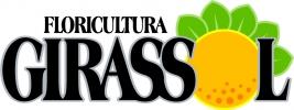 Floricultura Girassol