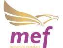 MEF RH