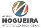 Grafíca Nogueira