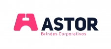 Astor Brindes