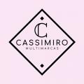 Cassimiro Multimarcas