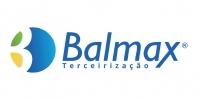 Balmax Terceirização